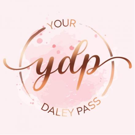 Your Daley Pass