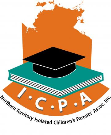 Join ICPA in Northern Territory