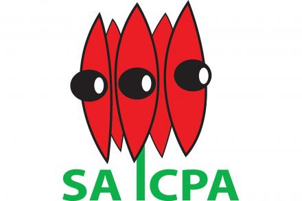 Join ICPA in South Australia